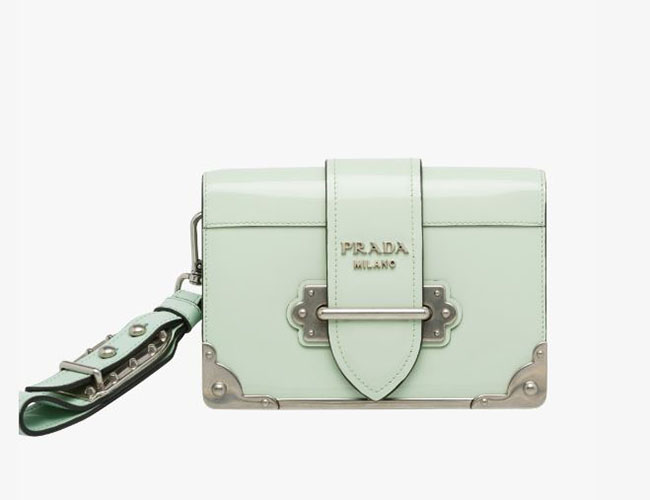 New arrivals Prada for women bags Prada 7
