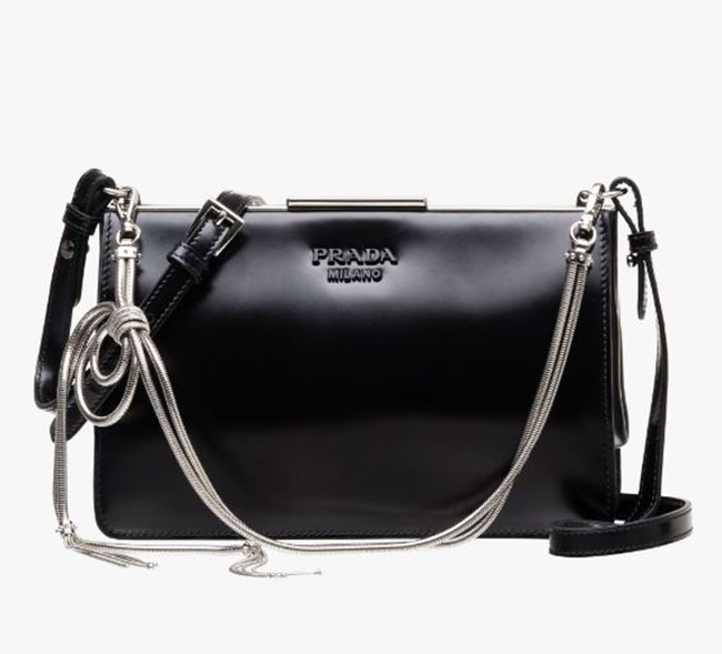 New arrivals Prada for women bags Prada 8
