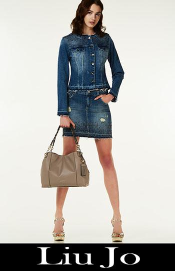 Brand Liu Jo For Women Fashion Clothing
