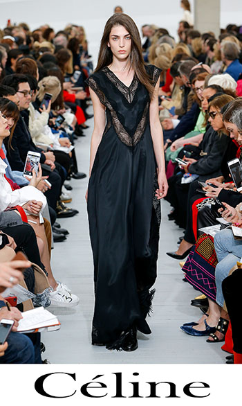 Fashion Trends Céline Clothing For Women