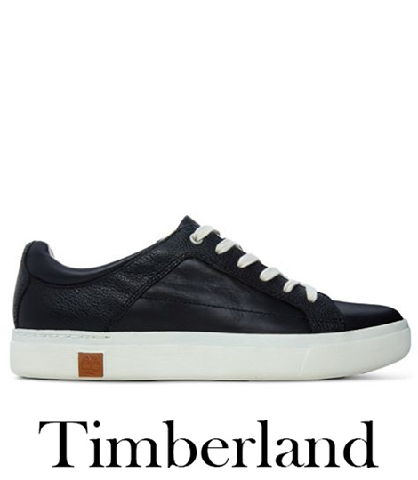 Fashion Trends Timberland 2017 2018 Shoes For Women 4