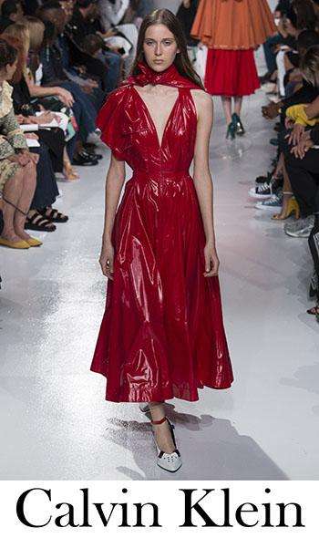 Lifestyle Calvin Klein For Women Fashion Clothing