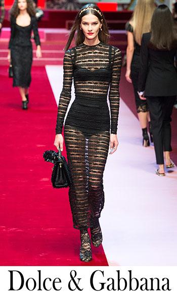 Lifestyle Dolce Gabbana For Women Fashion Clothing