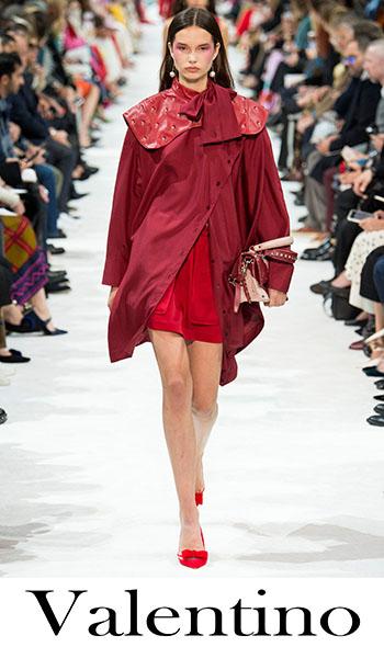 Lifestyle Valentino For Women Fashion Clothing