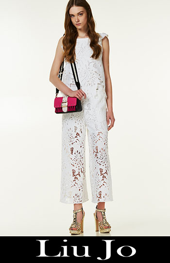 New Arrivals Liu Jo For Women Fashion Clothing