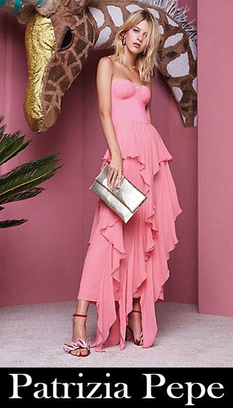 New Arrivals Patrizia Pepe For Women Fashion Clothing