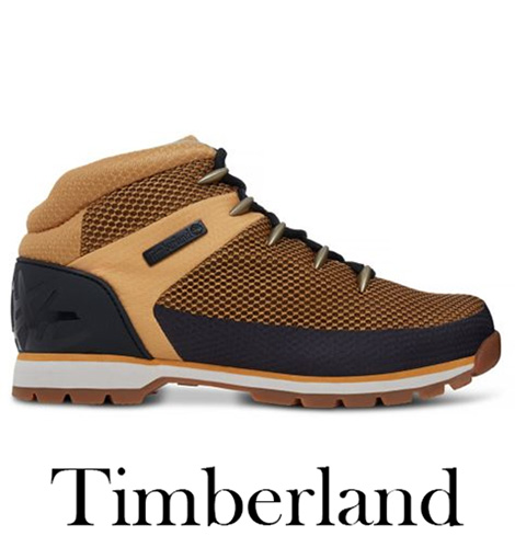 Sales Timberland For Men Shoes Timberland 1