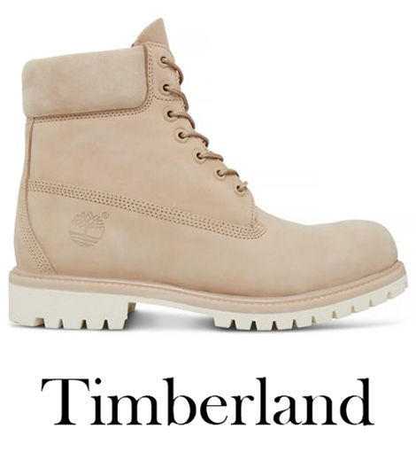 Sales Timberland For Men Shoes Timberland 2