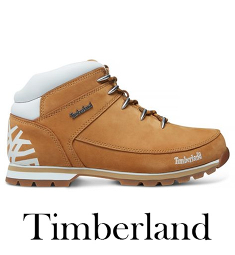 Sales Timberland For Men Shoes Timberland 3