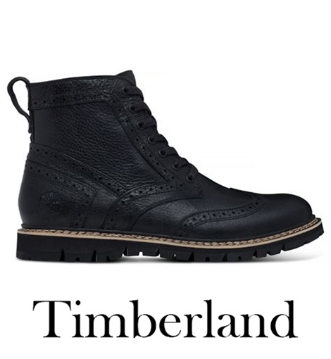 Sales Timberland For Men Shoes Timberland 4