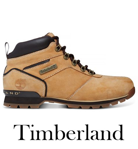 Sales Timberland For Men Shoes Timberland 5