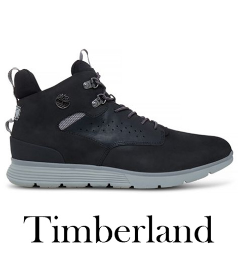 Sales Timberland For Men Shoes Timberland 6