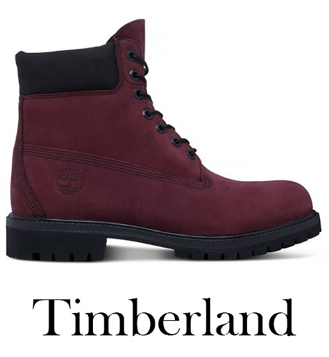 Sales Timberland For Men Shoes Timberland 7