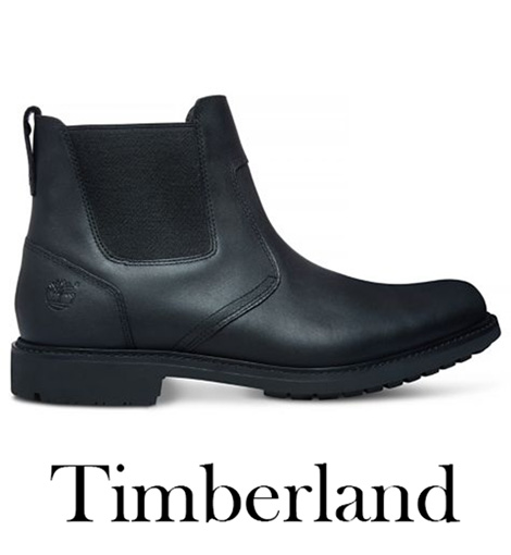 Sales Timberland For Men Shoes Timberland 8
