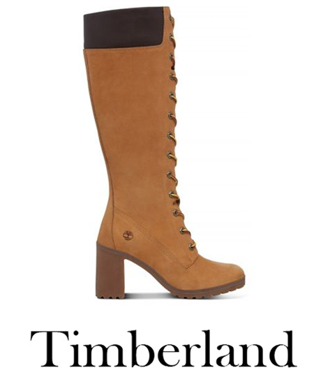 Sales Timberland For Women Shoes Timberland 1