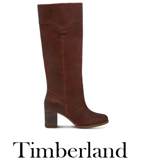 Sales Timberland For Women Shoes Timberland 2