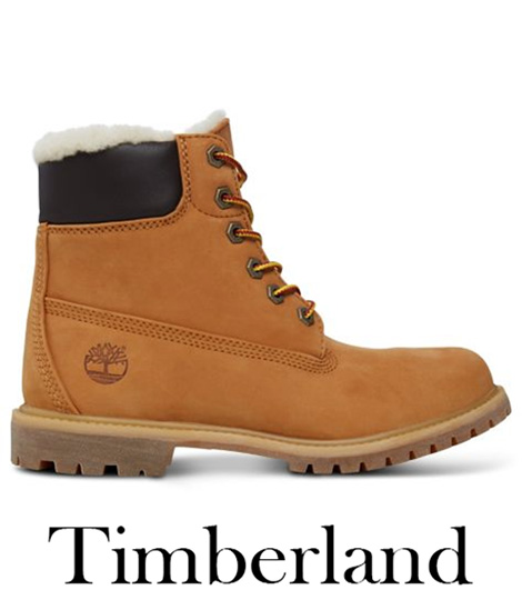 Sales Timberland For Women Shoes Timberland 3