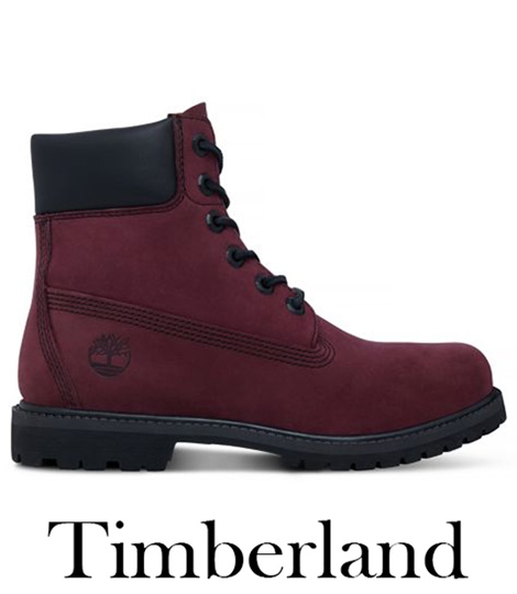 Sales Timberland For Women Shoes Timberland 4