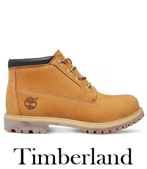 Sales Timberland For Women Shoes Timberland 5