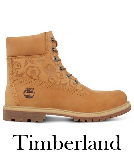 Sales Timberland For Women Shoes Timberland 6