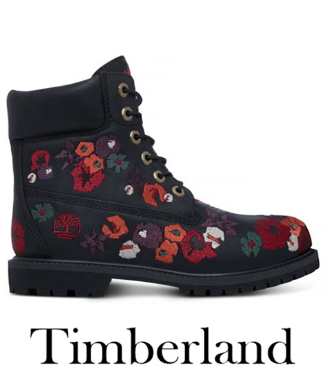 Sales Timberland For Women Shoes Timberland 7
