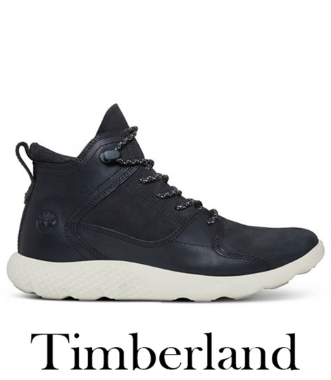 Sales Timberland For Women Shoes Timberland 8