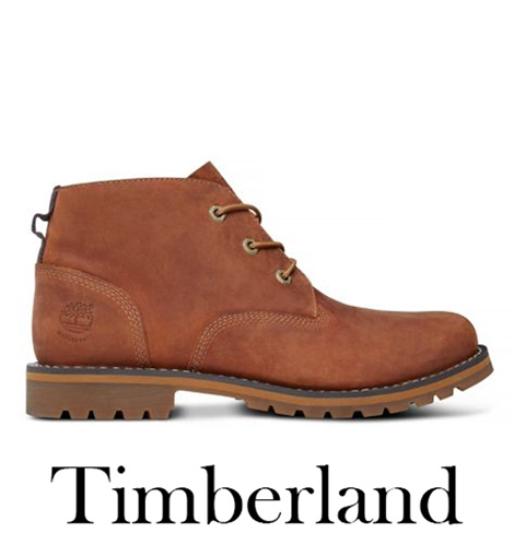 Shoes Timberland Fall Winter 2017 2018 For Men 2