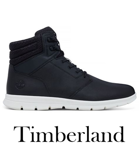 Shoes Timberland Fall Winter 2017 2018 For Men 3