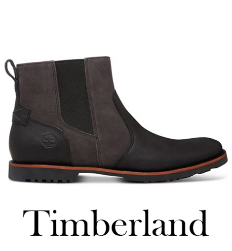 Shoes Timberland Fall Winter 2017 2018 For Men 4