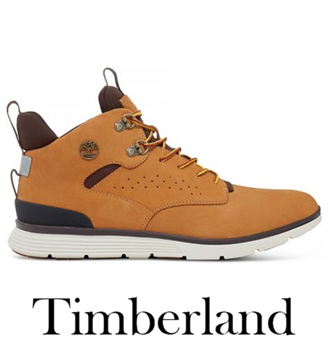 Shoes Timberland Fall Winter 2017 2018 For Men 5