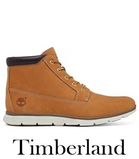 Shoes Timberland Fall Winter 2017 2018 For Women 4