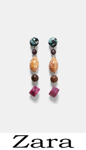 Accessories Zara Spring Summer 2018 For Women News