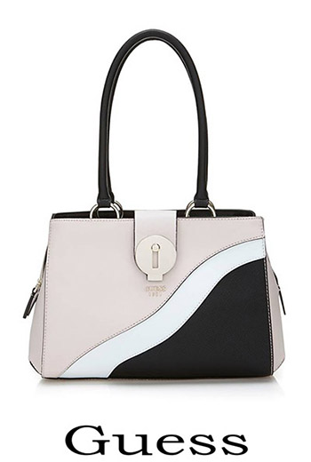 Bags Guess Spring Summer 2018 Fashion For Women