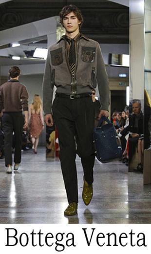 Brand Bottega Veneta For Men Fashion Clothing