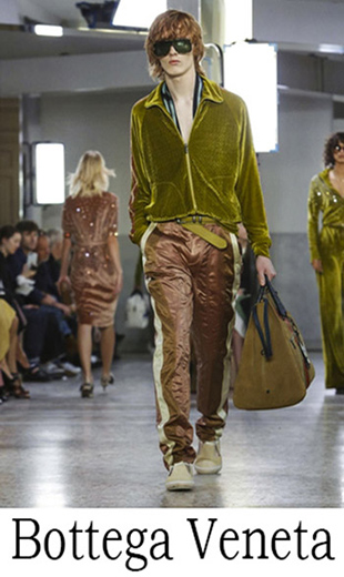 Brand Bottega Veneta For Men Spring Summer Fashion
