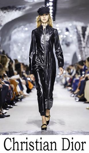 Brand Christian Dior For Women Fashion Clothing