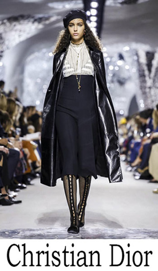 Brand Christian Dior For Women Spring Summer
