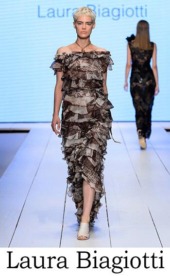 Brand Laura Biagiotti For Women Fashion Clothing