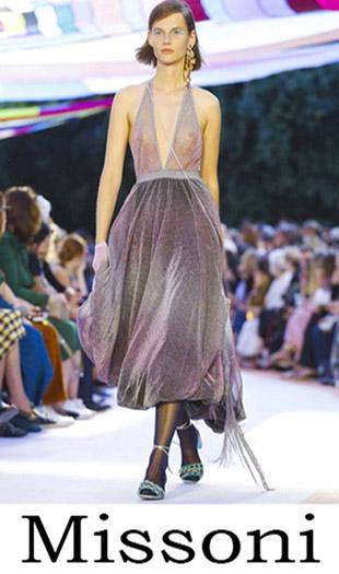 Brand Missoni For Women Fashion Clothing