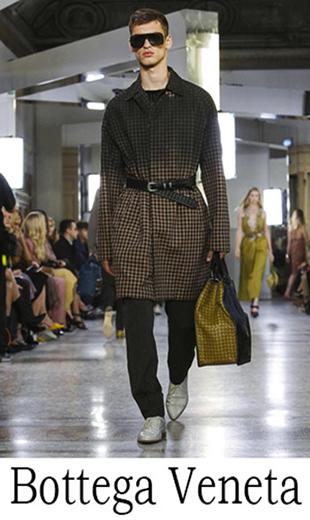 Clothing Bottega Veneta For Men Spring Summer