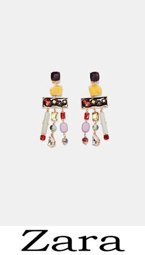 Collection Zara Spring Summer 2018 For Women