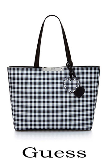 Fashion Trends Guess Bags For Women Spring Summer