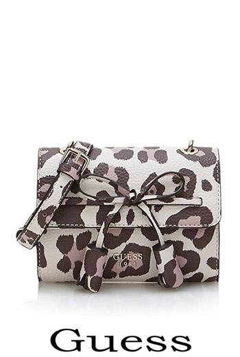 Handbags Guess For Women Spring Summer 2018