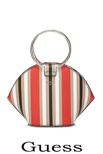 Handbags Guess For Women Spring Summer