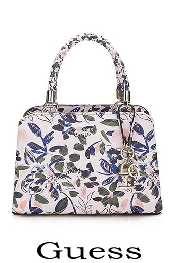 Handbags Guess Spring Summer For Women