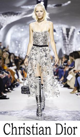 Lifestyle Christian Dior For Women Fashion Clothing