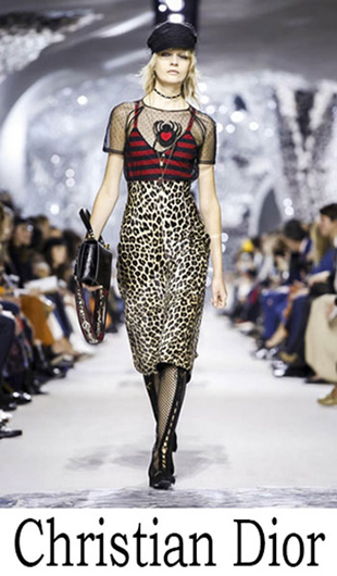 Lifestyle Christian Dior For Women Spring Summer