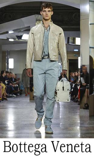 New Arrivals Bottega Veneta 2018 Clothing For Men