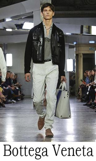 New Arrivals Bottega Veneta For Men Fashion Clothing