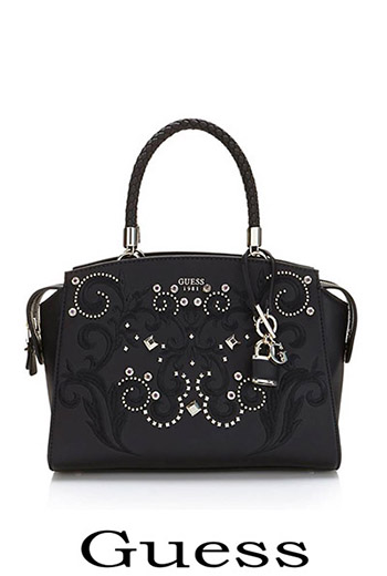 New Arrivals Guess 2018 Bags For Women News